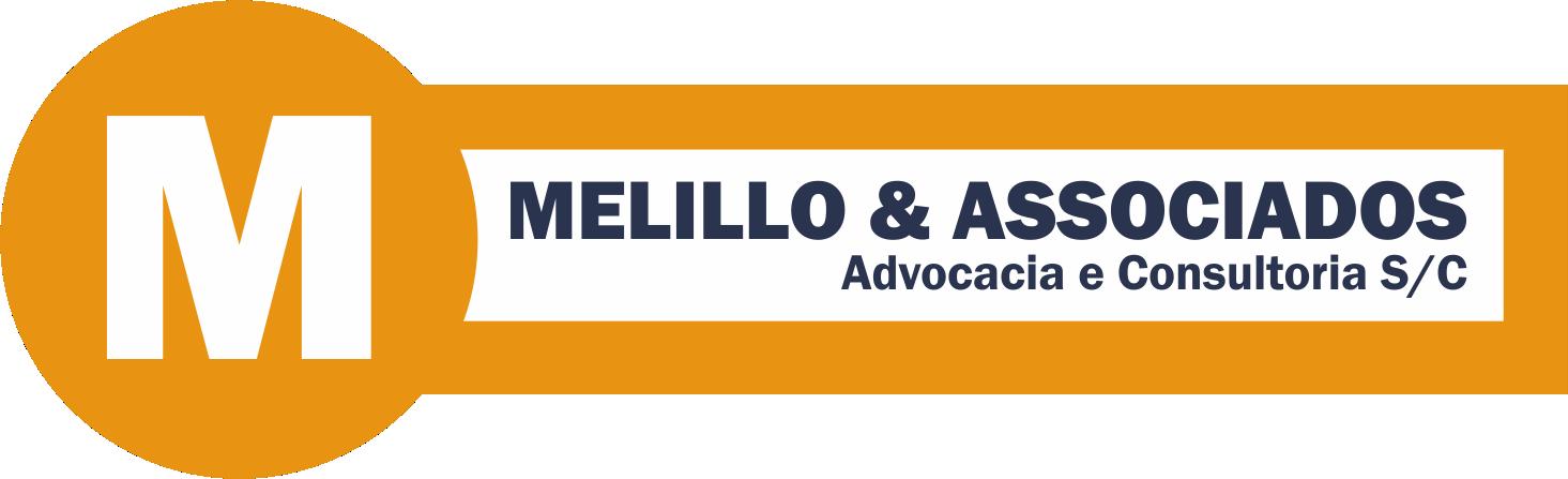 Logo Melillo
